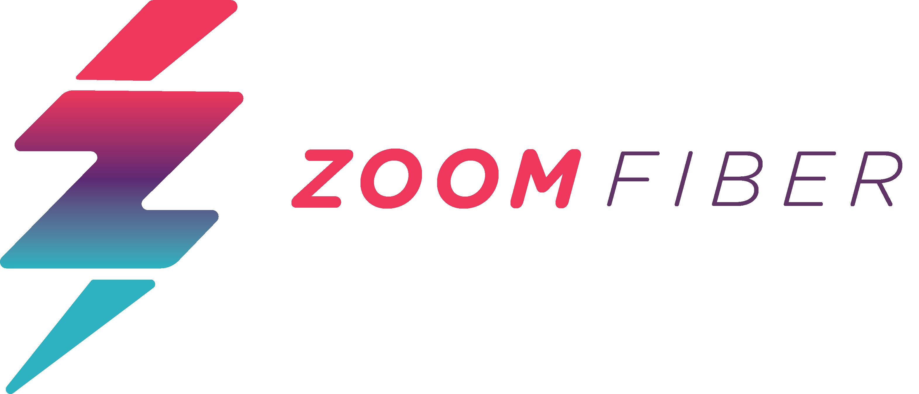 Zoom Fiber